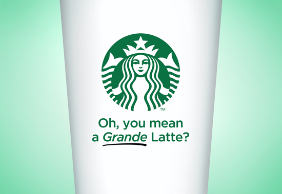 2013-12-02-21_HonestSlogans_Starbucks.jpg