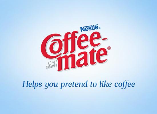 2013-12-02-22_HonestSlogans_coffeemate.jpg
