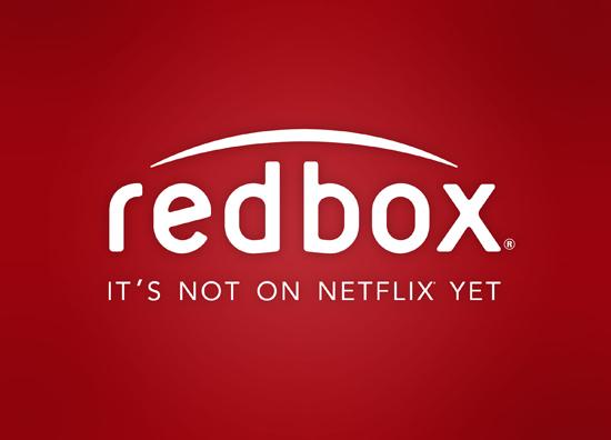 2013-12-02-23_HonestSlogans_redbox.jpg