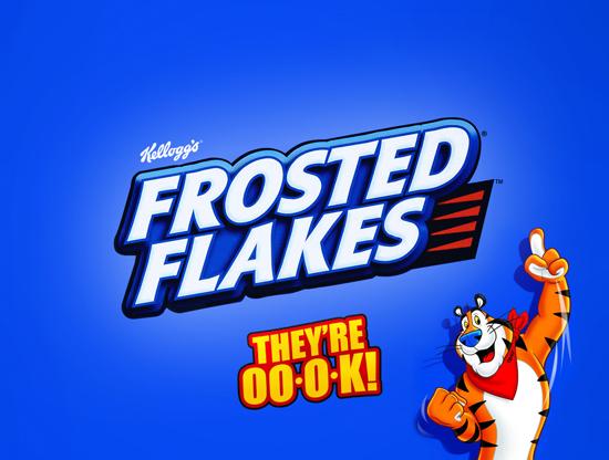 2013-12-02-24_HonestSlogans_FrostedFlakes.jpg
