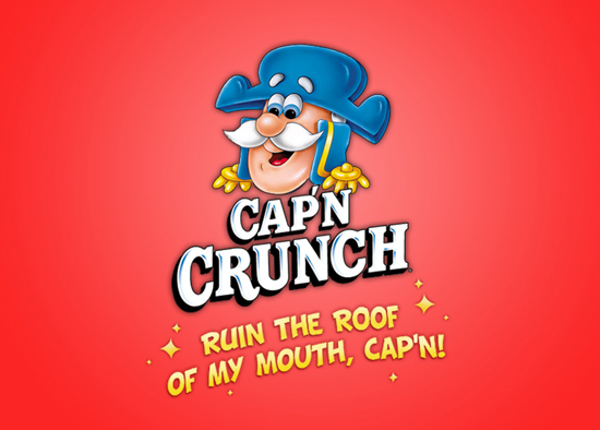 2013-12-02-26_honestslogans_capncrunch.jpg