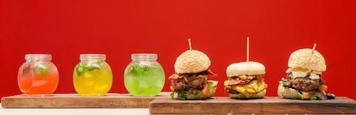 2013-12-02-3sums_burgers_small.jpg