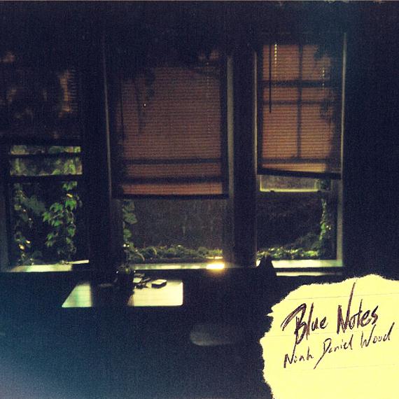 2013-12-02-BlueNotesNoahDanielWoodAlbumArt2013.jpg