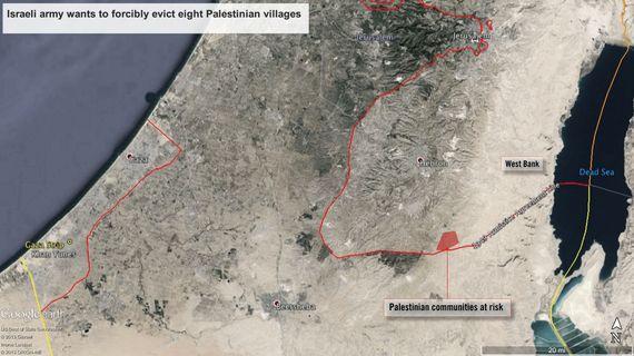 2013-12-02-IsraelOPT8PalestinianCommunitiesAtRiskOfEvictionphotoswblog1.jpg