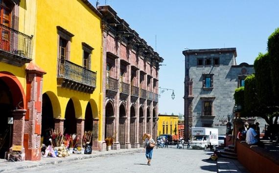 2013-12-02-SanMigueldeAllendeMexicoGlynna.jpg