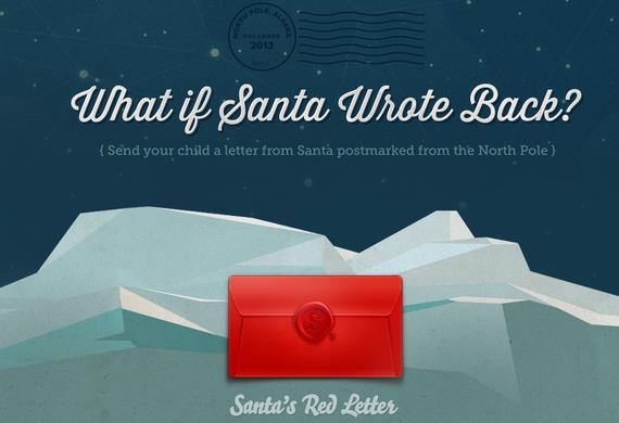 2013-12-02-SantasRedLetter5.png