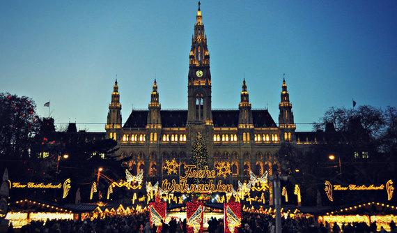 2013-12-02-ViennaChristmas2013.jpg
