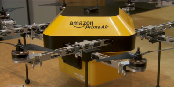 2013-12-02-amazonprimeair1.png