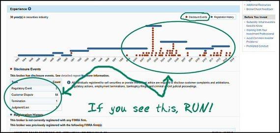 Runnymede Investment Advisor