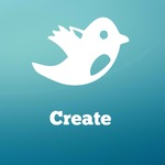 2013-12-02-create.JPG