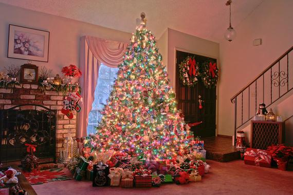 2013-12-02-savemoneyatchristmas.jpg
