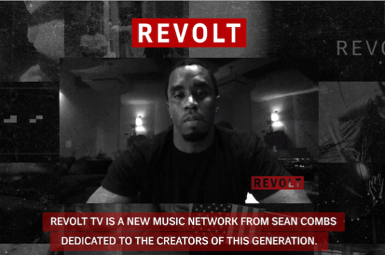 2013-12-02-sean_diddy_combs_revolt_tv_650.png