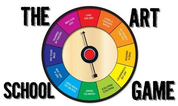 2013-12-02-theartschoolgame_promo1.jpeg