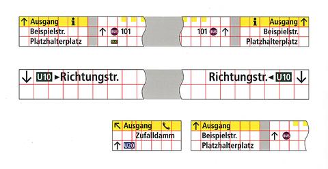 2013-12-03-07_transit.jpg