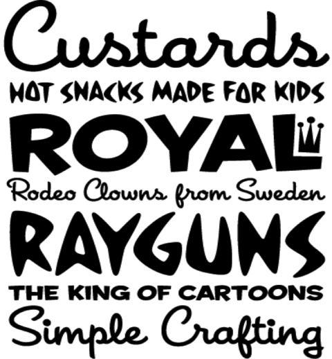 2013-12-03-13_typefaces.png