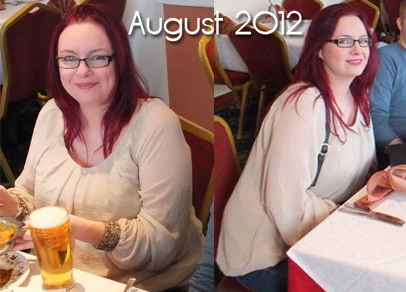 2013-12-03-August2012fatbeforeweightloss.png