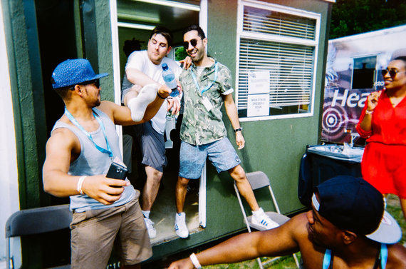 2013-12-03-DD_Rudimental_Parklife_Disposable2c7.jpg
