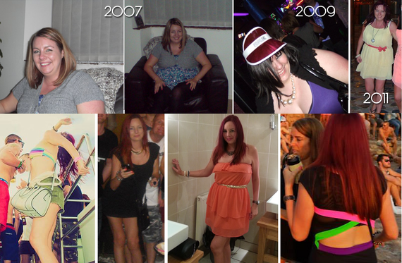 2013-12-03-Fatbeforeandafter2007to2013.png