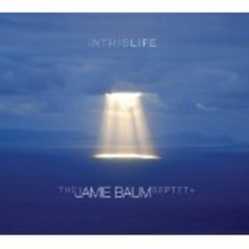 2013-12-03-JamieBaumAlbum.jpg