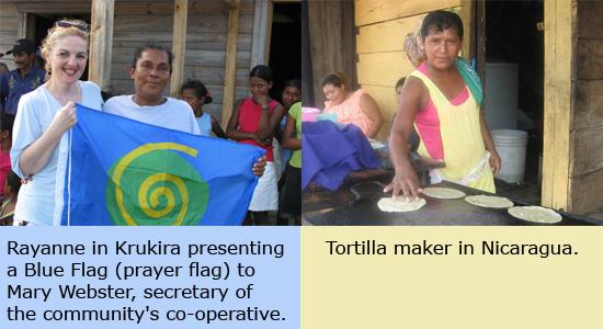 2013-12-03-Nicaragua.jpg
