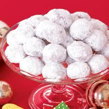 2013-12-03-Snowballcookies.jpg