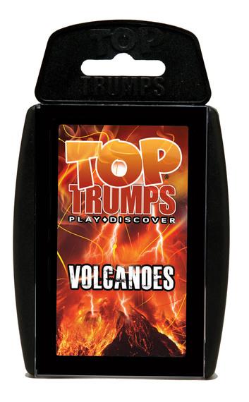 2013-12-03-Volcanoes_box_TT.jpg