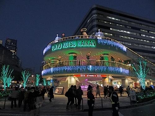 2013-12-03-Yurakucho.JPG