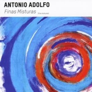 2013-12-03-antonioadolfo16.jpg