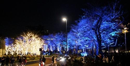 2013-12-03-starlightstreet.JPG