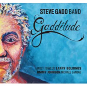 2013-12-03-stevegadd_gadditude_db.jpg
