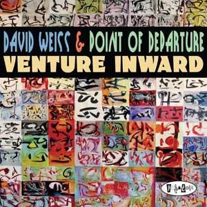 2013-12-03-vinward_cover1.jpg