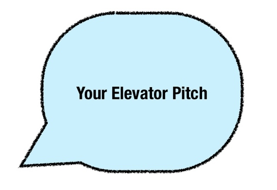 2013-12-03-yourelevatorpitch.jpg