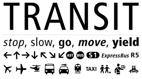 2013-12-04-06_transitfont.png