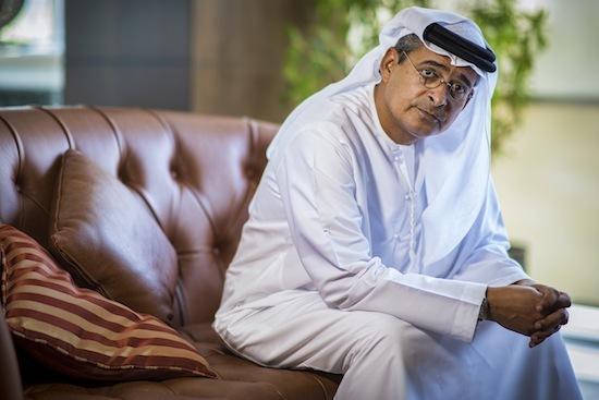 2013-12-04-AbdulhamidJuma.jpg