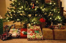 2013-12-04-Gifts.jpg
