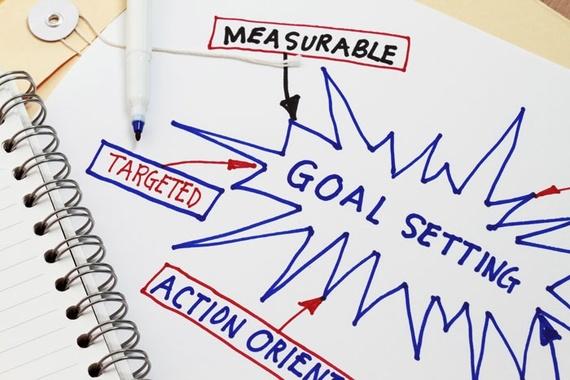 2013-12-04-GoalsHuffPOst.jpg