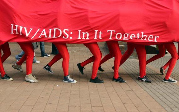 2013-12-04-HIVAIDSInItTogetherImagecreditAdenikeAshogbon.jpg