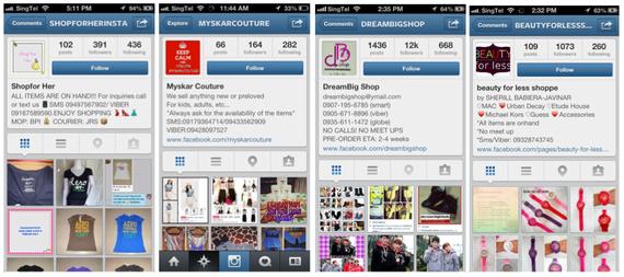 2013-12-04-InstagramOnlineShopsinthePhilippines.png
