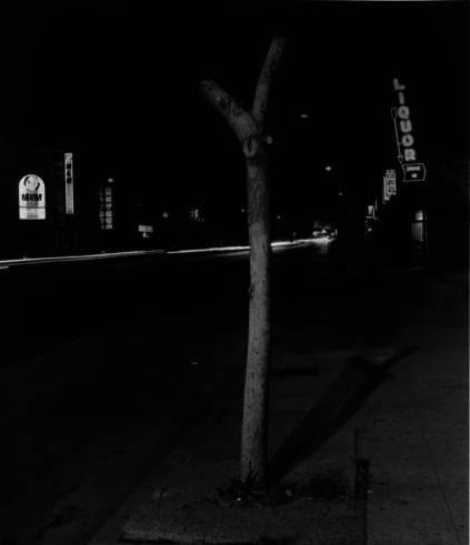 2013-12-04-Neon_Noir_Series1.jpg