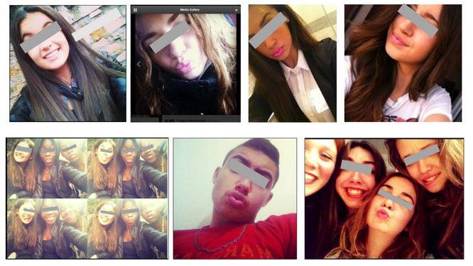 2013-12-04-Selfie3.JPG