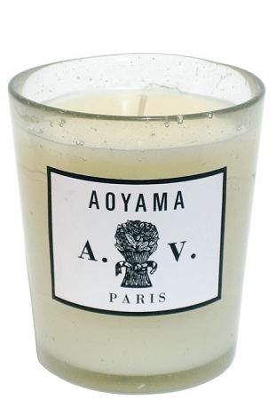2013-12-04-ayoma_glass.jpg