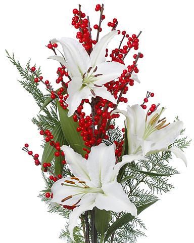 2013-12-04-holiday_ilex_lilies_cedar.jpg