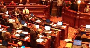2013-12-04-legislature.jpg