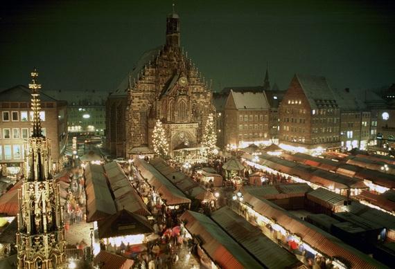 2013-12-04-nuremberg_market.jpg
