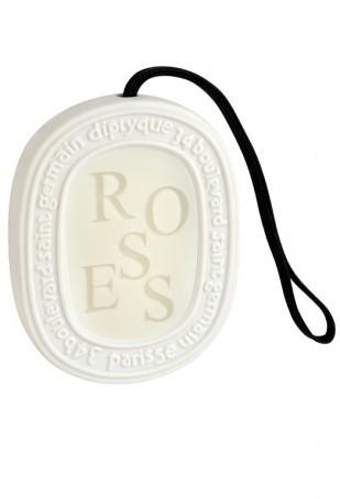2013-12-04-scentedoval_roses.jpg