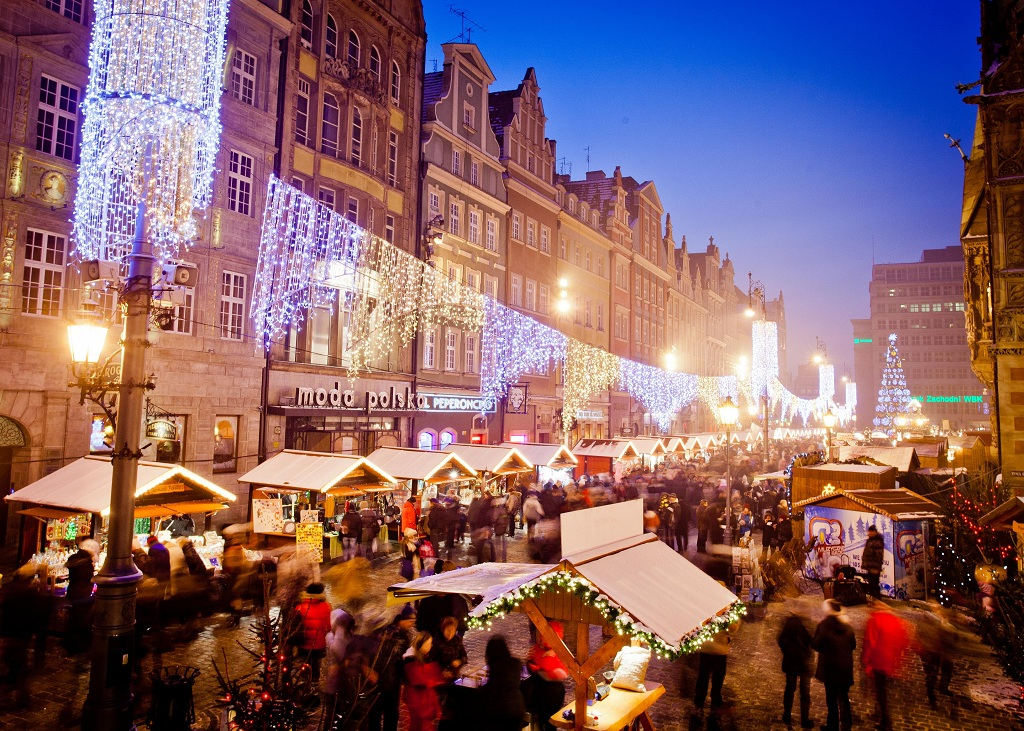 top 10 european christmas markets. Black Bedroom Furniture Sets. Home Design Ideas