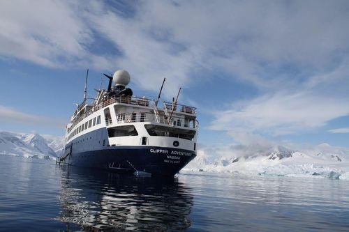 2013-12-05-AntarcticafromUshuaia.jpg