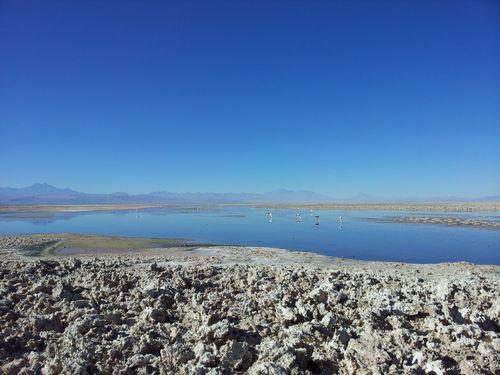 2013/12/05-Atacama.jpg