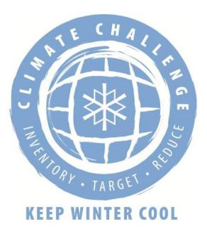 2013-12-05-ClimateChallengeKeepWinterCool.png