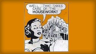 2013-12-05-DoLessHousework.jpg
